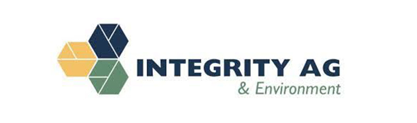 Integrity Agriculture & Environment