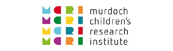 Murdoch Children's Research Institute