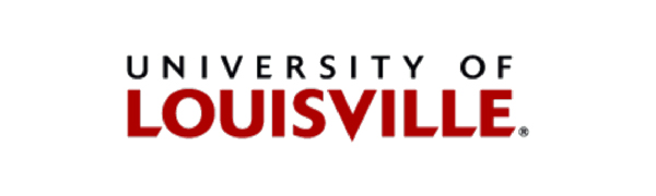 University of Louisville, Kentucky, USA
