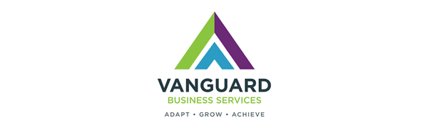 Vanguard Business Services